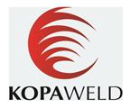 Kopa Weld